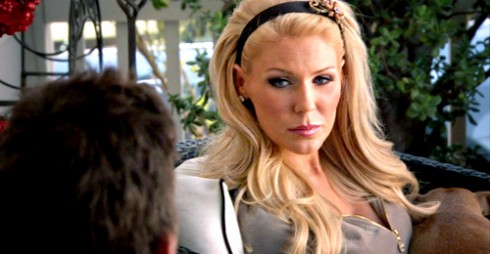 gretchen-rossi-talking-with-slade