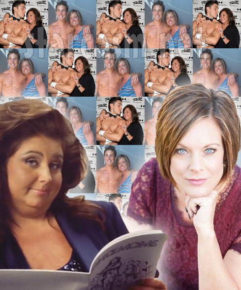 Abby-Lee-Miller-Kelly-Hyland