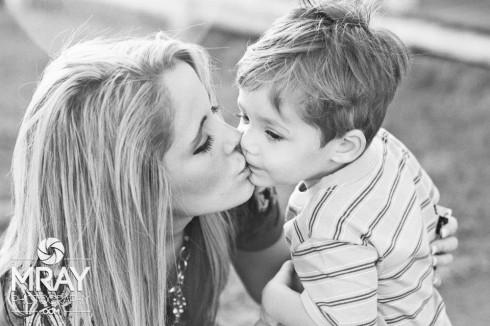 Jenelle Evans - Jace - Teen Mom 2