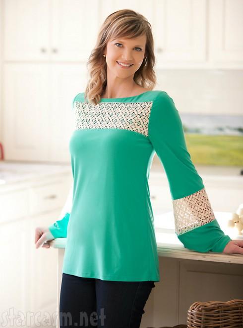 Missy Robertson - Shirts - Southern Fashion House