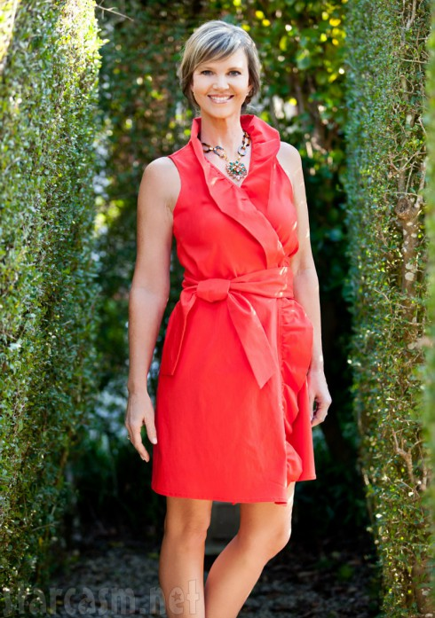 Missy Robertson - Southern Fashion House Fashion Line - Dresses