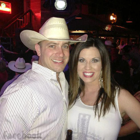 Is Shipping Wars Jennifer Brennan married? Meet her fiance Todd Foster