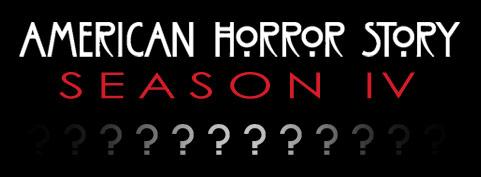 american horror story season 4 clues
