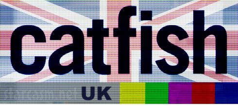 catfish_UK_logo