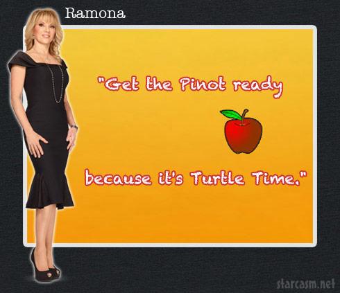 Ramona-Singer-Season-6-catchphrase