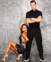 Dancing With The Stars Season 18 Sean Avery Karina Smirnoff