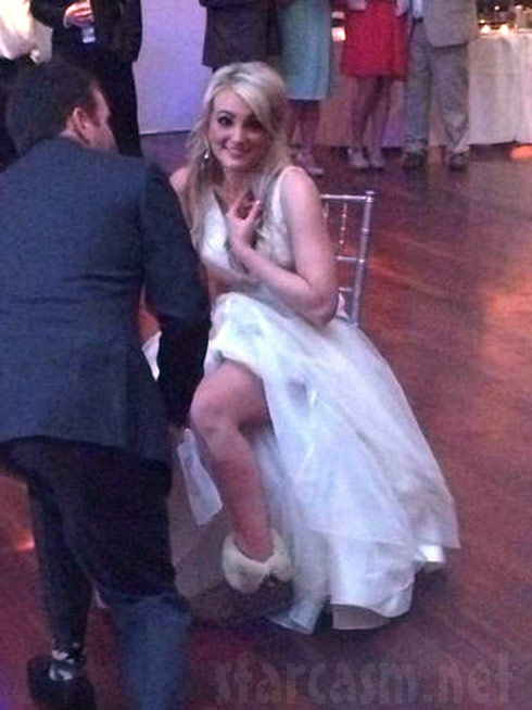 506e308c02d Jamie Lynn Wedding Dress – Fashion dresses