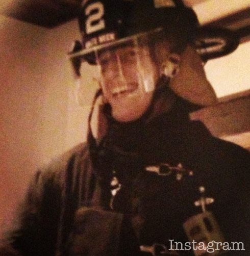 Sam-Springsteen-firefighter