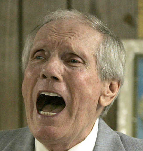 fred_phelps