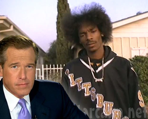 Brian-Williams-Gin-and-Juice