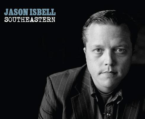 Jason-Isbell-Southeastern