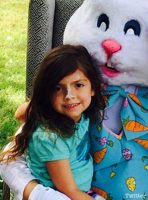 Sophia-Easter-2014