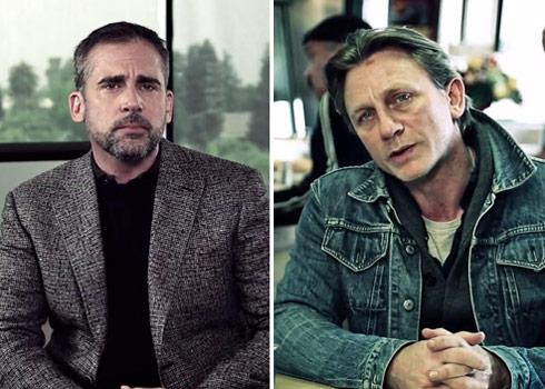 Steve-Carell-Daniel-Craig-1-Is-2-Many