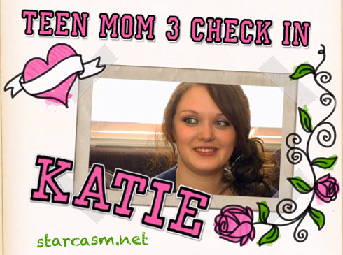 Teen_Mom_3_Check_In_Katie_Yeager