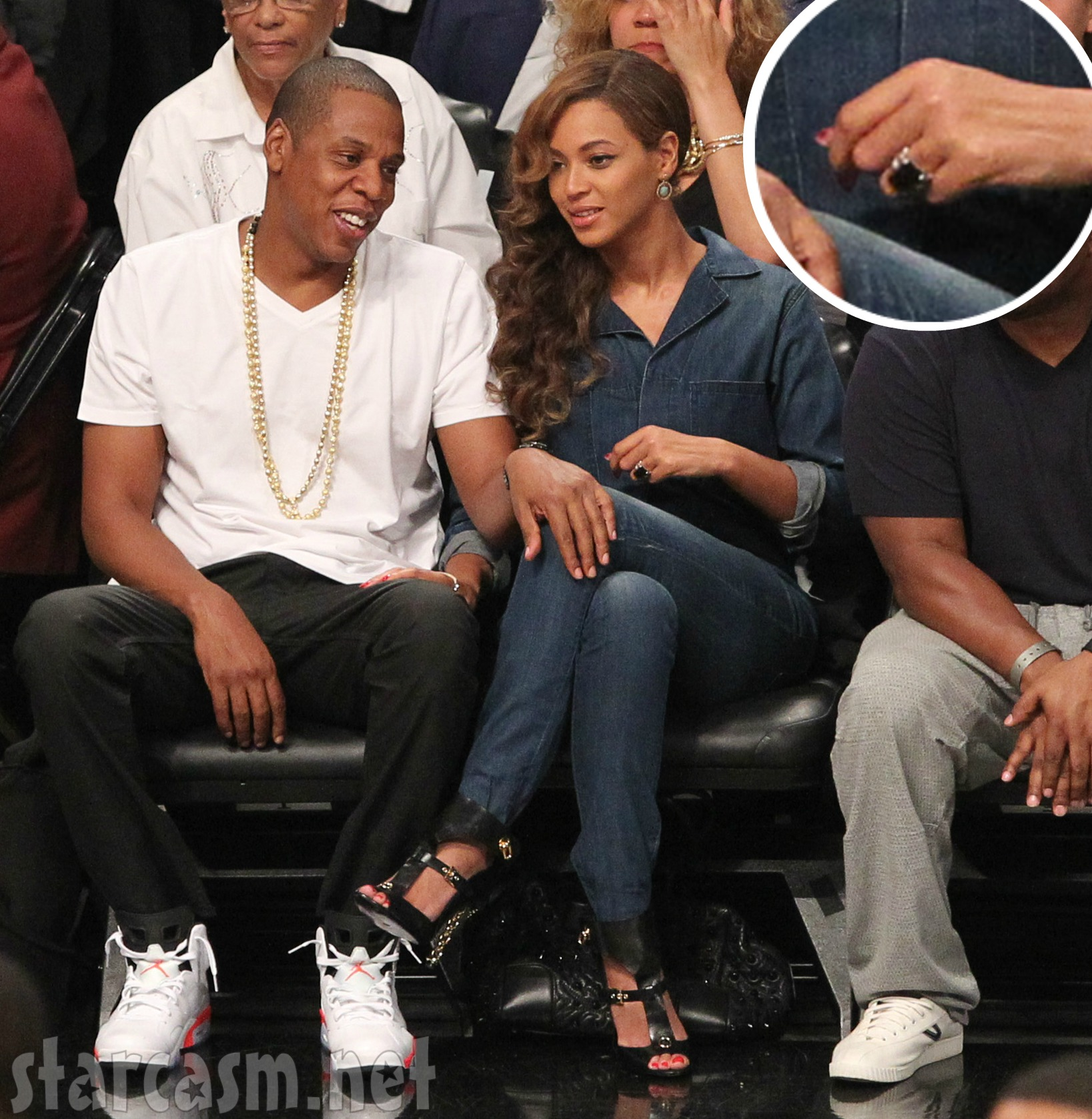 PHOTOS Did Beyonce remove IV tattoo tribute to Jay-Z ...
