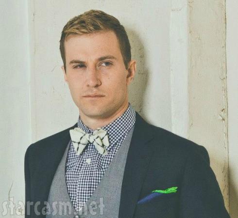 Chris Sevier