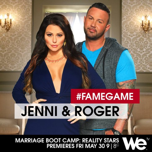 'Marriage Boot Camp' Season 6 Cast: Former VH1 Stars Nikko ...