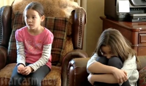 Kate Plus Eight The Sextuplets Turn 10