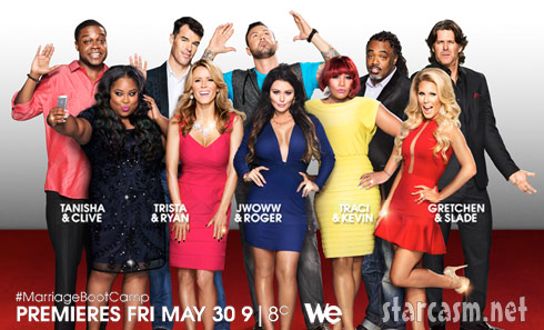 Marriage_Boot_Camp_Reality_Stars_cast_490