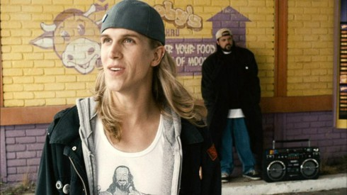 jason mewes from jay silent bob now drug addict heroin