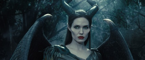What Is Maleficent A Fairy Dragon Queen Best Disney Villain