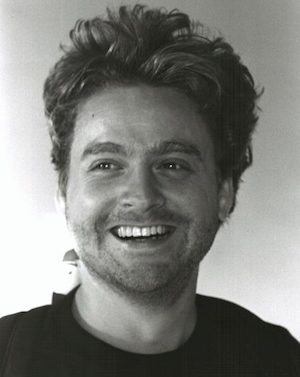 young_zach_galifianakis
