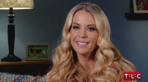 Kate Gosselin Now - Kate Plus 8 Special