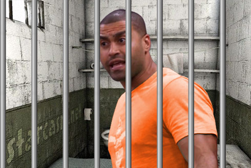 Apollo Nida sentenced to eight years in prison