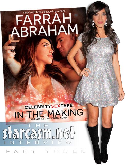 Farrah_Abraham_interview_3