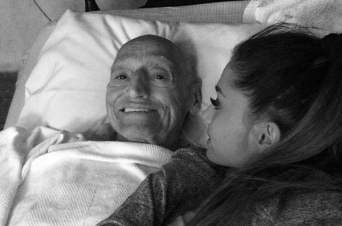Frank-and-Ariana-Grande