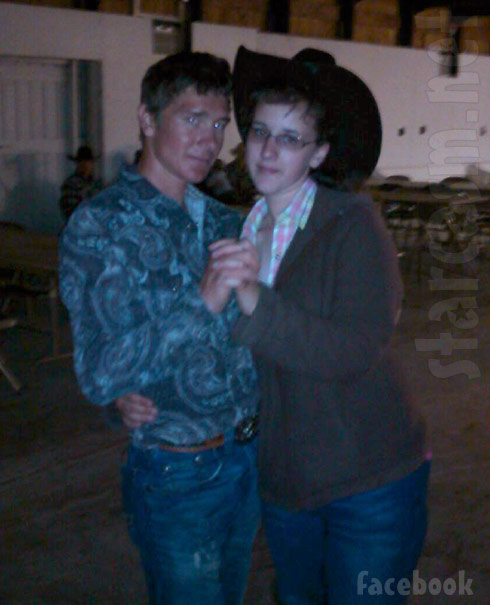 Return to Amish Katie Ann Schmucker boyfriend Leroy Miller