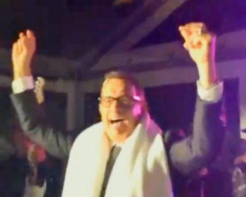 Tom-Hanks-rabbi-dancing