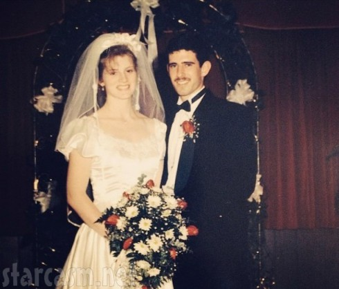Ben Seewald's Parents - Michael and Guinn Seewald