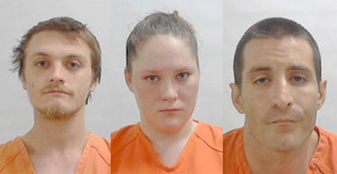 Florida-Meth-Lab-Arrest