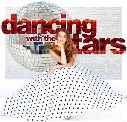 Sadie_Robertson_Dancing_With_The_Stars
