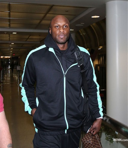 What is Lamar Odom doing now? Post divorce update