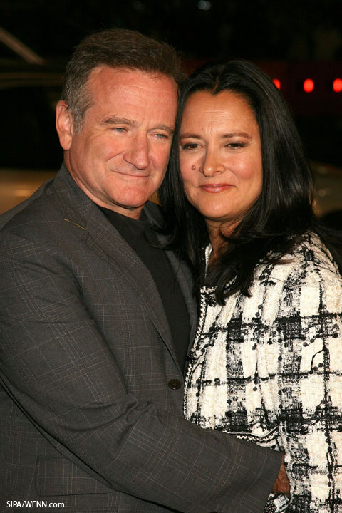 Who Were Robin Williams Ex Wives Valerie Velardi And Marsha Garces Starcasm Net Valerie opens up about first meeting robin in 1976 before he was a famous actor and comedian. who were robin williams ex wives