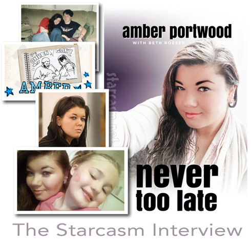 Amber_Portwood_interview_Never_Too_Late