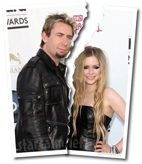 Avril_Lavigne_Chad_Kroeger_split