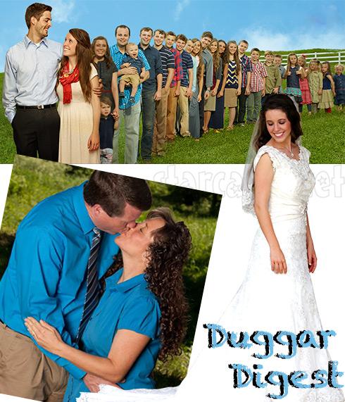Duggar-Digest