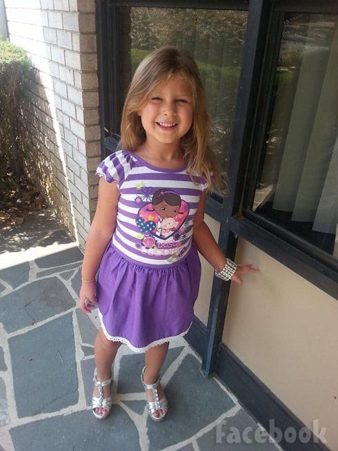 Amish Mafia Esther Schmucker's daughter