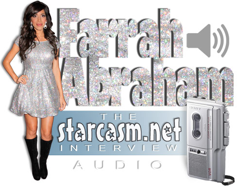 Farrah_Abraham_interview_audio