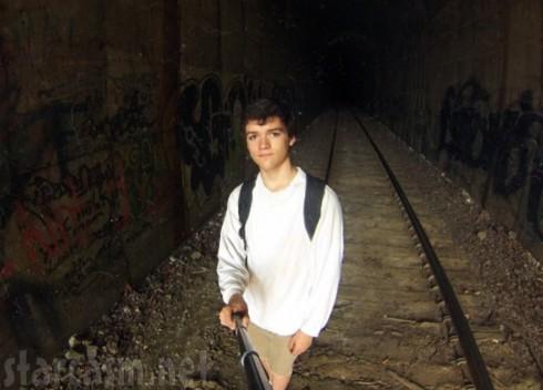 Jacob Roloff Now - Little People Big World - Drug Use and Christianity