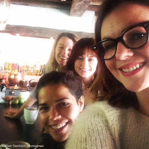 Sisterhood-of-the-Traveling-Pants-reunion