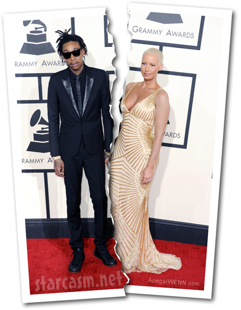 Wiz_Khalifa_Amber_Rose_split