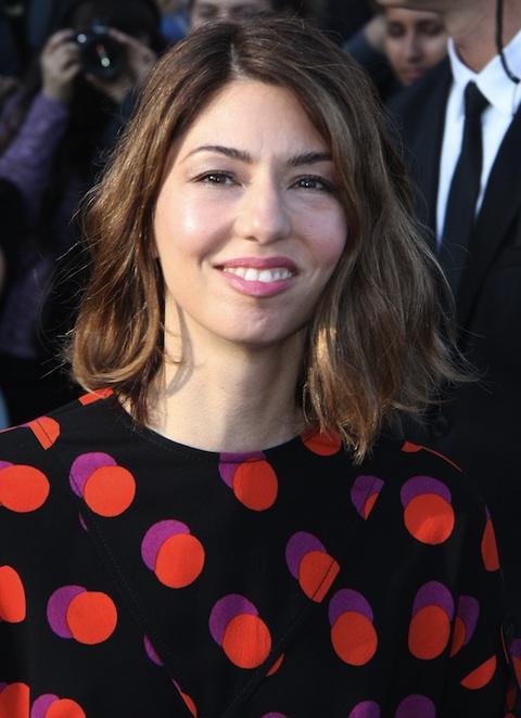 Paris Fashion Week Womenswear Spring/Summer 2015