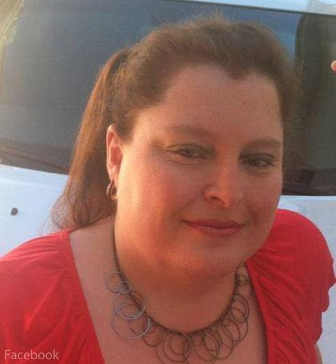 Carol Zizak