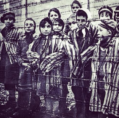 Jessa Duggar Holocaust Museum Abortion Post