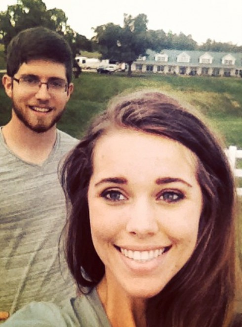 Jessa Duggar and Ben Seewald Beliefs