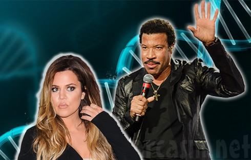 Lionel-Richie-and-Khloe-Kardashian